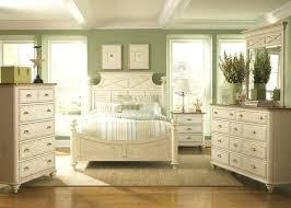 Discounted Bedroom Furniture Bedroom Discount Furniture Discount Bedroom Furniture Sets Uk