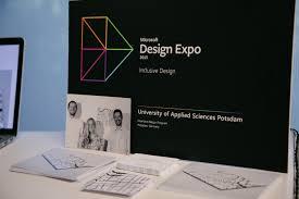 design expo 2015 microsoft research