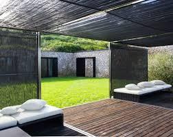 chambres d h es dans le marais poitevin 30 inspirant plante interieur ombre pour marais poitevin chambres d