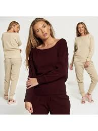 wholesale womens tracksuits manchester uk and usa j5 fashion
