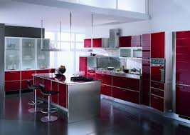 kitchen interior u2013 home design inspiration