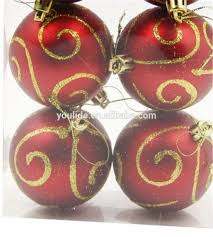 pvc box christmas ball pvc box christmas ball suppliers and