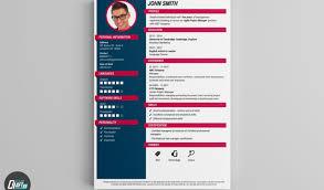 resume free online resume builder stunning free online resume
