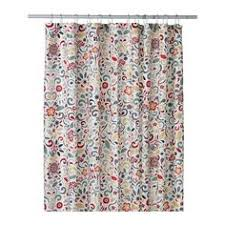 Target Paisley Shower Curtain - paisley shower curtain threshold target bathroom target and