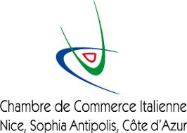 inscription chambre de commerce chambre de commerce italienne de inscriptions pour la