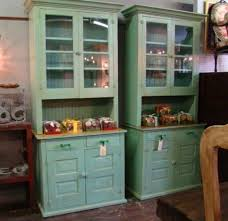 Tall Kitchen Pantry Cabinet Old Over Door Cabinet Storage Organizers With Free Standing