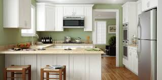 Wholesale Custom Kitchen Cabinets Artofwell Being Wholesale Cabinets Tags Custom Kitchen Cabinets
