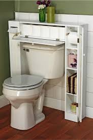 Space Saving Bathroom Ideas Colors Best Ikea Bathrooms Ideas U2014 Home U0026 Decor Ikea