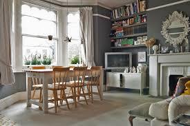beautiful interior design homes beautiful interior design house
