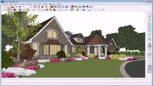 Punch Home Landscape Design For Mac Home Design Studio Pro Home Design Ideas Befabulousdaily Us