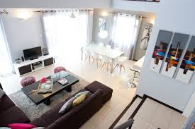 Home Design In 20 50 by Home Interior Design In Mauritius House Design Plans