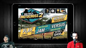 mad skills motocross 2 game mad skills bmx madskillsbmx twitter