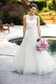 christian wedding gowns christian bridal gowns internationaldot net