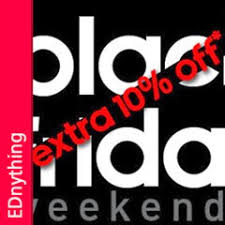 adidas black friday sale up to 50 off on adidas u0027 black friday weekend sale find anything