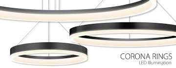 Contemporary Light Fixtures by Lighting Sonneman Lighting Sonneman Lamp Sonneman A Way Of Light