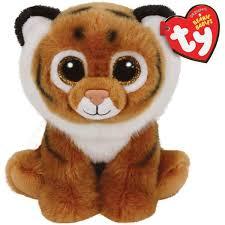 183 ty kuscheltiere images stuffed animals