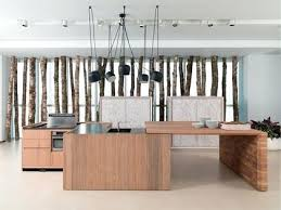 table de cuisine modulable table cuisine modulable agrandir une cuisine modulable table bar