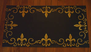 black and gold bathroom rugs buying guide 1 ward log homes