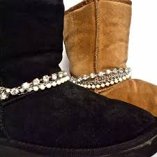 ugg shop s ugg boots 62 best ugg boots images on shoes conditioning and