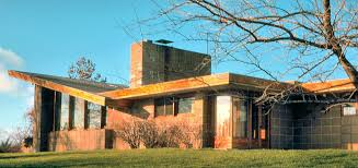 images about frank lloyd wright on pinterest usonian and seth