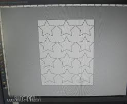 Make A Flag Online How To Make An American Flag For Your Yard