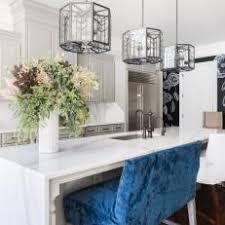 Midcentury Modern Kitchens - white midcentury modern kitchen photos hgtv