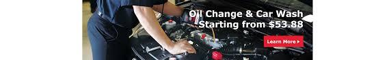 lexus repair shop vancouver destination honda burnaby new u0026 used honda dealer in greater