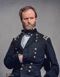 124 civil war color photos images civil wars