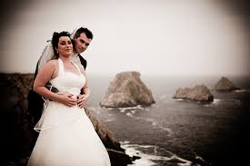 carriere mariage guillaume carrière photographies photographe de mariage