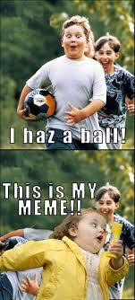 Bubble Girl Meme - my meme