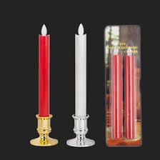 online buy wholesale candle flicker bulb from china candle flicker flame light bulbs online flame candle light bulbs for sale