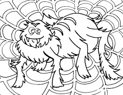 Halloween House Coloring Pages by Halloween The Coloring