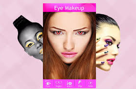 makeup photo beauty android apps on google play