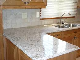 kitchen counter tile ideas tile kitchen countertops with white cabinets the clayton design