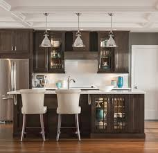 Affordable Kitchen  Bathroom Cabinets  Aristokraft - Images of cabinets for kitchen
