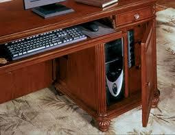 computer desk and credenza 7480 os1 antigua enchanting details executive suite desk credenza