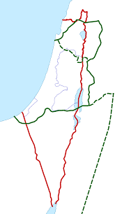 palestine region wikipedia