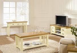 furniture cream coffee table ideas rectangle scandinavian style