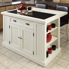 small kitchen islands with breakfast bar home design 81 marvelous kitchen island with breakfast bars