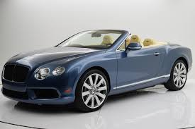 bentley v8s 2015 bentley continental gt v8 convertible