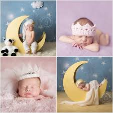 baby photo props these baby photography props are just