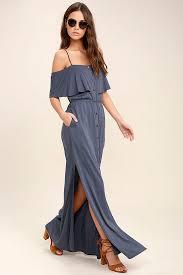 formal denim dress best gowns and dresses ideas u0026 reviews