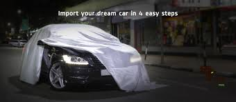 price of lexus car in kenya identifying and importing a car has never been so stress free