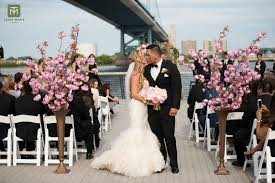 wedding ceremonies drwc