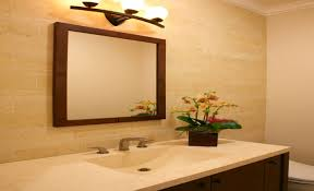 Bathroom Mirror Height From Vanity Light Above Bathroom Mirror Lighting Vanity Height Wall Bar