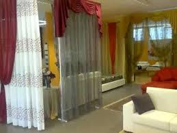 tende per sala da pranzo negozio tende per interni cucina soggiorno da letto
