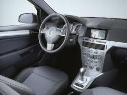 opel astra turbo coupe 2004 manual astra h caravan 2 0i 16v turbo 200 hp