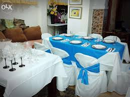 used party tables and chairs for sale tables chairs for rent taytay rizal for sale philippines find