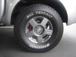 nissan 350z nismo rims nismo rims and powder coating page 2 nissan frontier forum