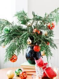 first national christmas tree u2013 history by zim christmas ideas